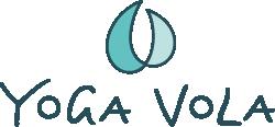 Yoga-Vola.de